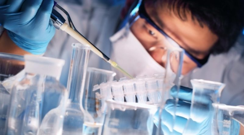 Genetica e Infertilità