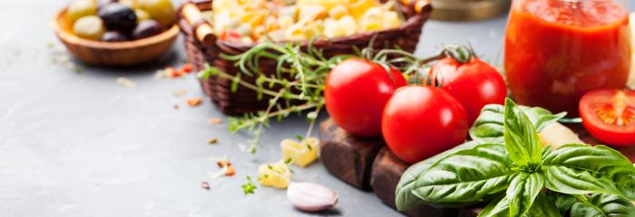 Utilizzo di antiossidanti per migliorare lo stress ossidativo che colpisce gli spermatozoi