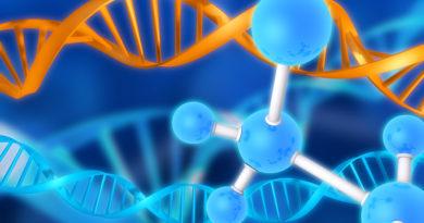 Analisi per preparare la Coppia alla Riproduzione Assistita