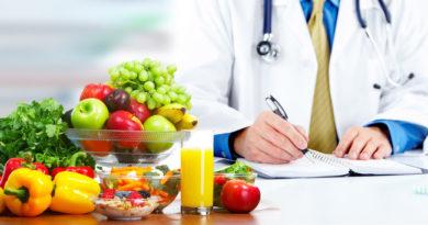La consulenza nutrigenetica
