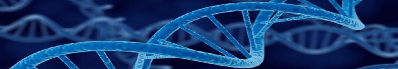 Diagnostica Genetica e Nutrizione