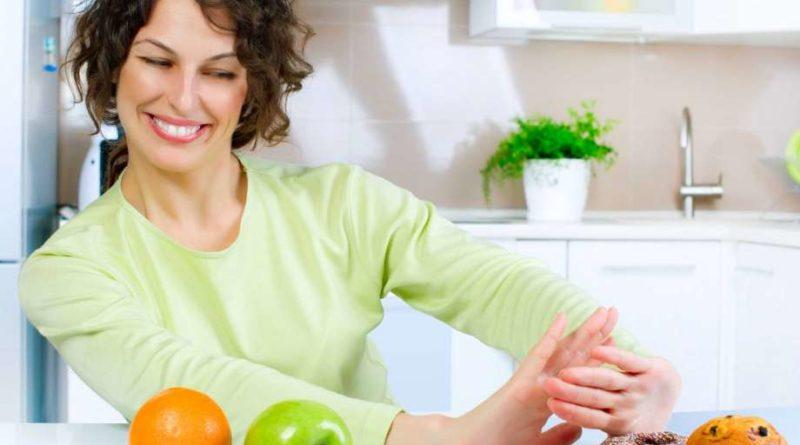 Dieta preconcepimento e Riproduzione Assistita