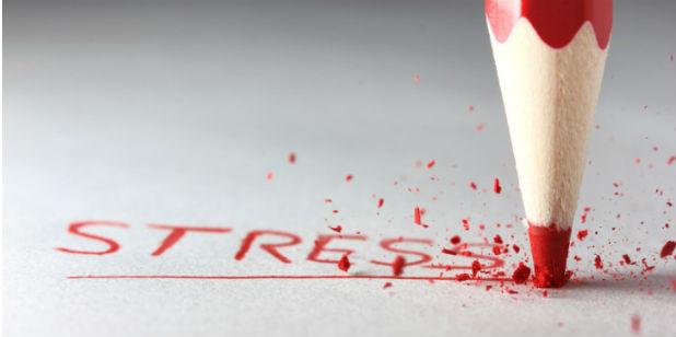 Gli ormoni dello stress