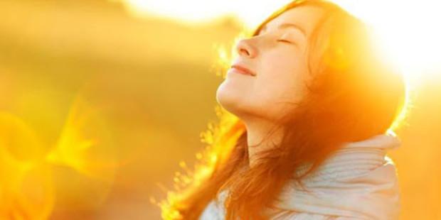 Importanza della vitamina D